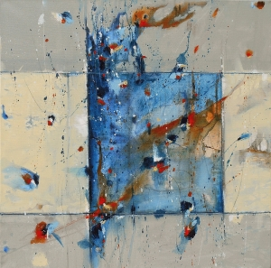 Structural Resistance 24x24